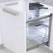 Base-Corner-Kitchen-Image-BC21-1OL
