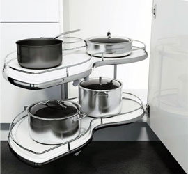 Base-Corner-Kitchen-Image-BC21-2OL (A)