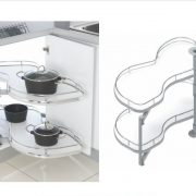 Base-Corner-Kitchen-Image-BC21-2OR-A