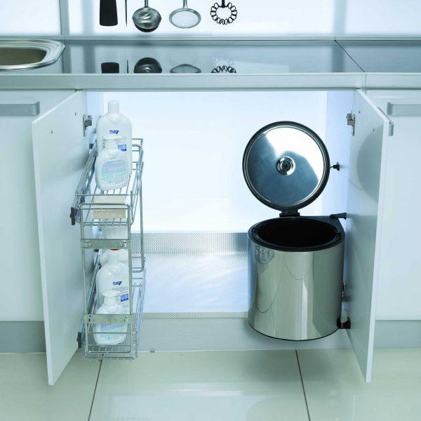 Base-Waste-Kitchen-Image-BW1001