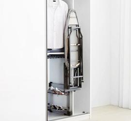 Closet-Motion-Image-CM14IRON