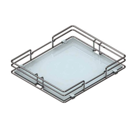 Pantry-Motion - PM15TRAY