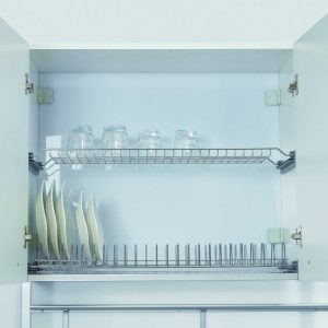 Wall-Motion-Kitchen-Image-WM2001